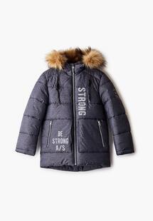 Куртка утепленная Артус MP002XB00RT9CM152