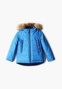 Куртка утепленная Артус MP002XB00SWHCM110