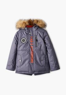 Куртка утепленная Артус MP002XB00SW8CM116