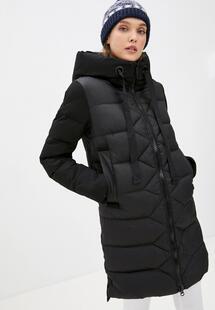 Куртка утепленная Снежная Королева MP002XW031H1R460