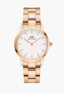 Часы Daniel Wellington MP002XW11FGRNS00