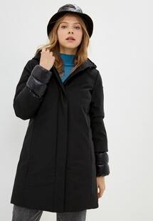Куртка утепленная Geox GE347EWKKRX7I480