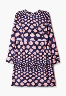 Платье Marni MA177EGJUEP8K10Y