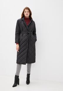 Куртка утепленная Снежная Королева MP002XW00PQXR500