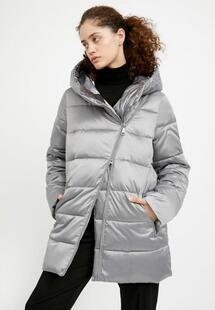 Куртка утепленная Finn Flare MP002XW02MCDINS