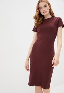 Платье Befree MP002XW0RYVDINXS