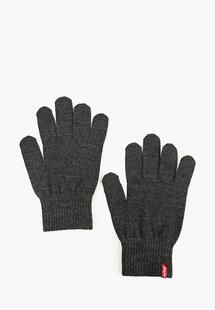 Перчатки Levi's® LE306DMLACY0INS