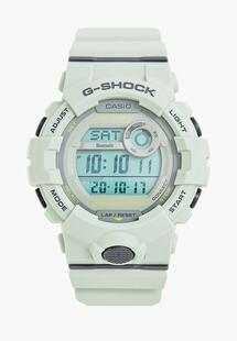 Часы Casio CA077DULEHI1NS00