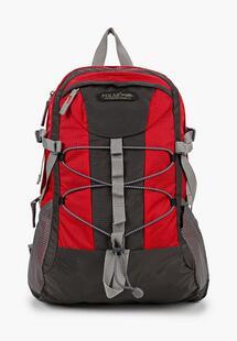 Рюкзак Polar PO001BULEHD0NS00