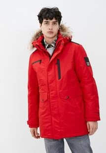 Куртка утепленная Urban Fashion for Men MP002XM1ZL14R520