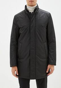 Куртка утепленная Absolutex MP002XM1K3WLR52176