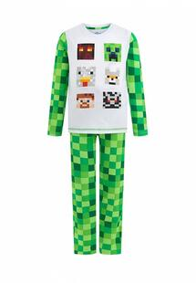 Пижама Juno MP002XB00RH6CM26098