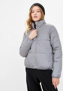 Куртка Fadjo MP002XW0DZPRR460