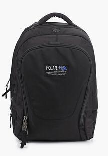 Рюкзак Polar PO001BULEHC6NS00