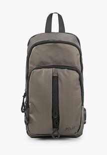 Рюкзак Polar PO001BMLEGY8NS00