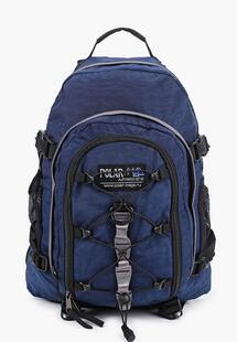 Рюкзак Polar PO001BULEHD5NS00