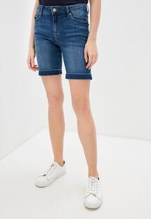 Шорты джинсовые COLIN'S MP002XW14J5KE340