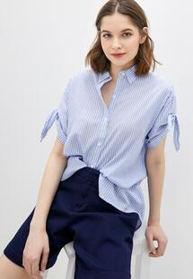 Блуза COLIN'S MP002XW0S671INXS
