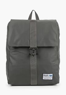 Рюкзак Polar PO001BMLEHA0NS00