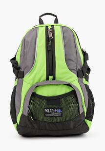 Рюкзак Polar PO001BMLEHC9NS00