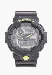 Часы Casio CA077DULEHH4NS00
