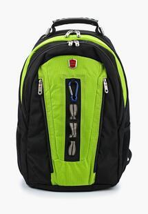 Рюкзак Polar PO001BUAWNC4NS00
