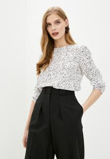 Блуза INCITY MP002XW03389R440