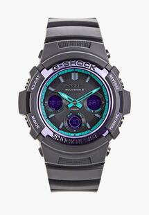 Часы Casio CA077DULEHG0NS00