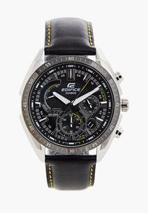 Часы Casio CA077DMLEHF9NS00