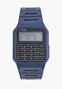 Часы Casio CA077DULEHF0NS00