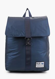 Рюкзак Polar PO001BMLEGZ8NS00