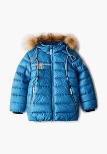 Куртка утепленная Артус MP002XB00RT3CM104