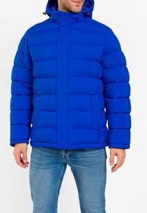 Куртка утепленная Amimoda MP002XM07XC0R540