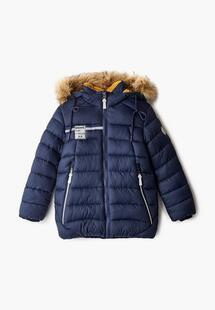 Куртка утепленная Артус MP002XB00RT1CM110