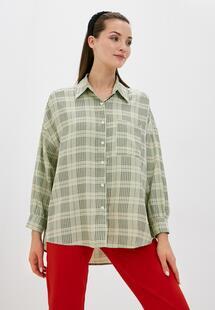 Блуза FORZA VIVA MP002XW02UG4I400