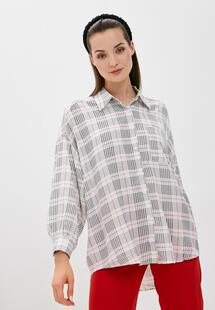 Блуза FORZA VIVA MP002XW02UG7I400