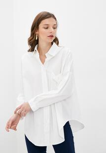 Рубашка FORZA VIVA MP002XW02UGCI420