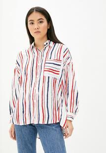 Блуза FORZA VIVA MP002XW02UG8I400