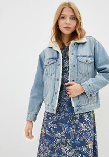 Куртка джинсовая Whitney MP002XW02WM9INL