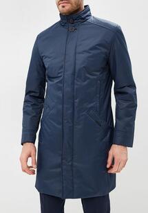 Куртка утепленная Absolutex MP002XM23YD5R48182