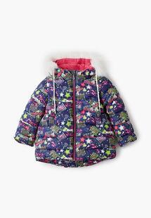 Куртка утепленная Артус MP002XG01CJ0CM098
