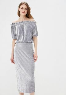 Платье RUXARA MP002XW13YZWR440