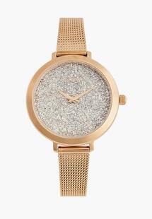Часы Adriatica MP002XW18RJ0NS00