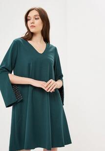 Платье RUXARA MP002XW1HICWR420