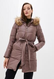 Куртка утепленная Fadjo MP002XW034PLR420