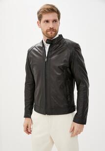 Куртка кожаная Jorg Weber MP002XM1ZJPAR560