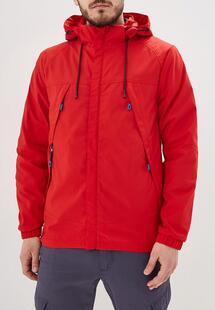 Куртка Amimoda MP002XM1UFKWR480