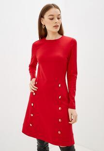 Платье Арт-Деко MP002XW123VDR480