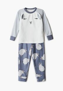 Пижама Mark Formelle MP002XG01CIJCM110116