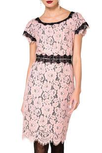 Платье Caterina Leman 12999155